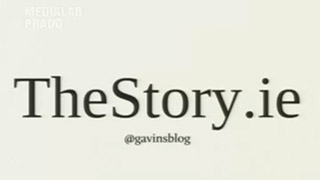 TheStory.ie