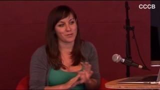 «Quién manda, poniendo cara a los que manejan el cotarro», con Eva Belmonte